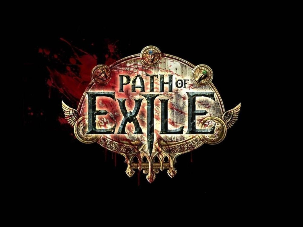 Path of Exile | online | download