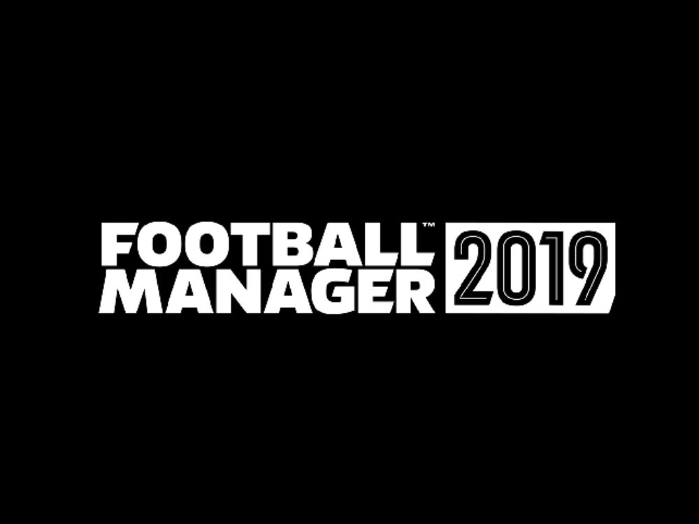 Football Manager 2019 | online | download